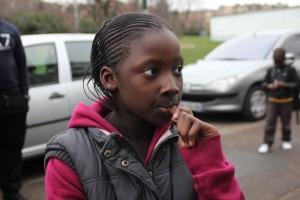 Singoré, 10 ans