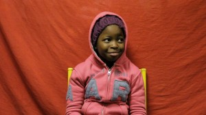Setta, 9 ans